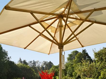 Messina parasol fra Skagerak