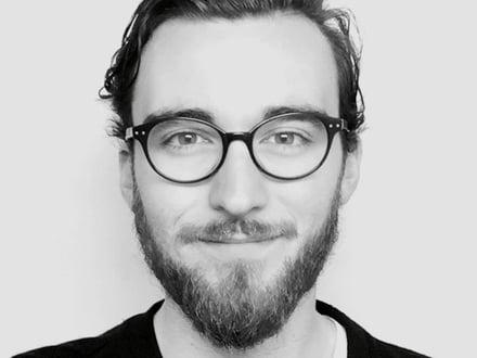 Tobias Lugmeier