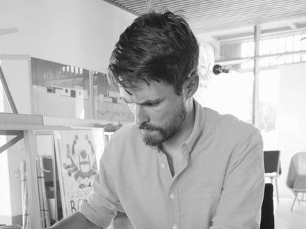 Matthias Ferwagner