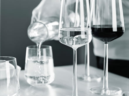 Iittala – Essence glas