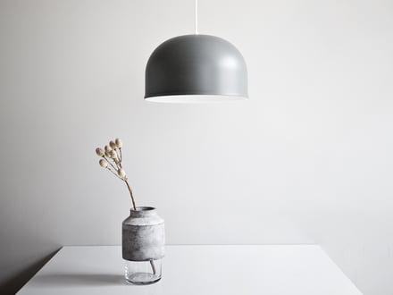 Menu – Willmann vase