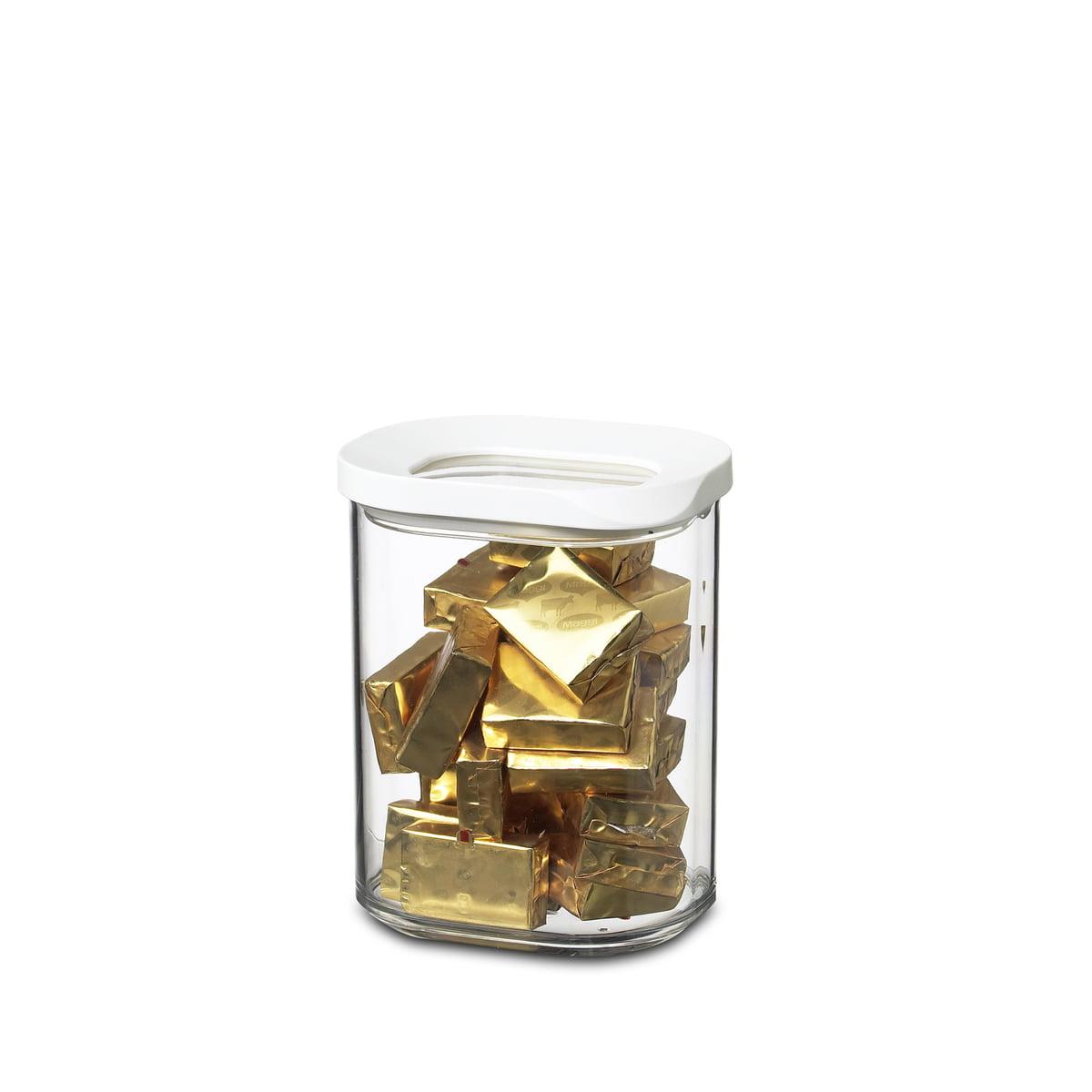 Superbly Modula opbevaringsbokse | Rosti Mepal | Shop MA01
