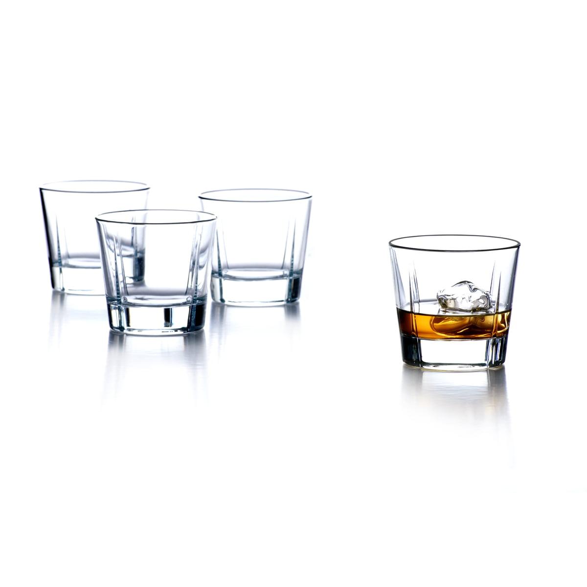 grand cru whiskyglas rosendahl shop. Black Bedroom Furniture Sets. Home Design Ideas