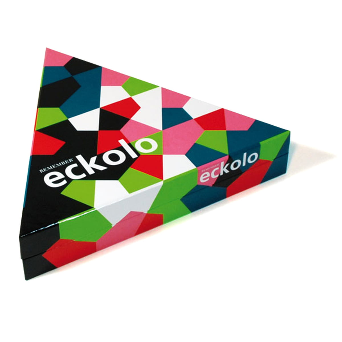eckolo remember shop. Black Bedroom Furniture Sets. Home Design Ideas