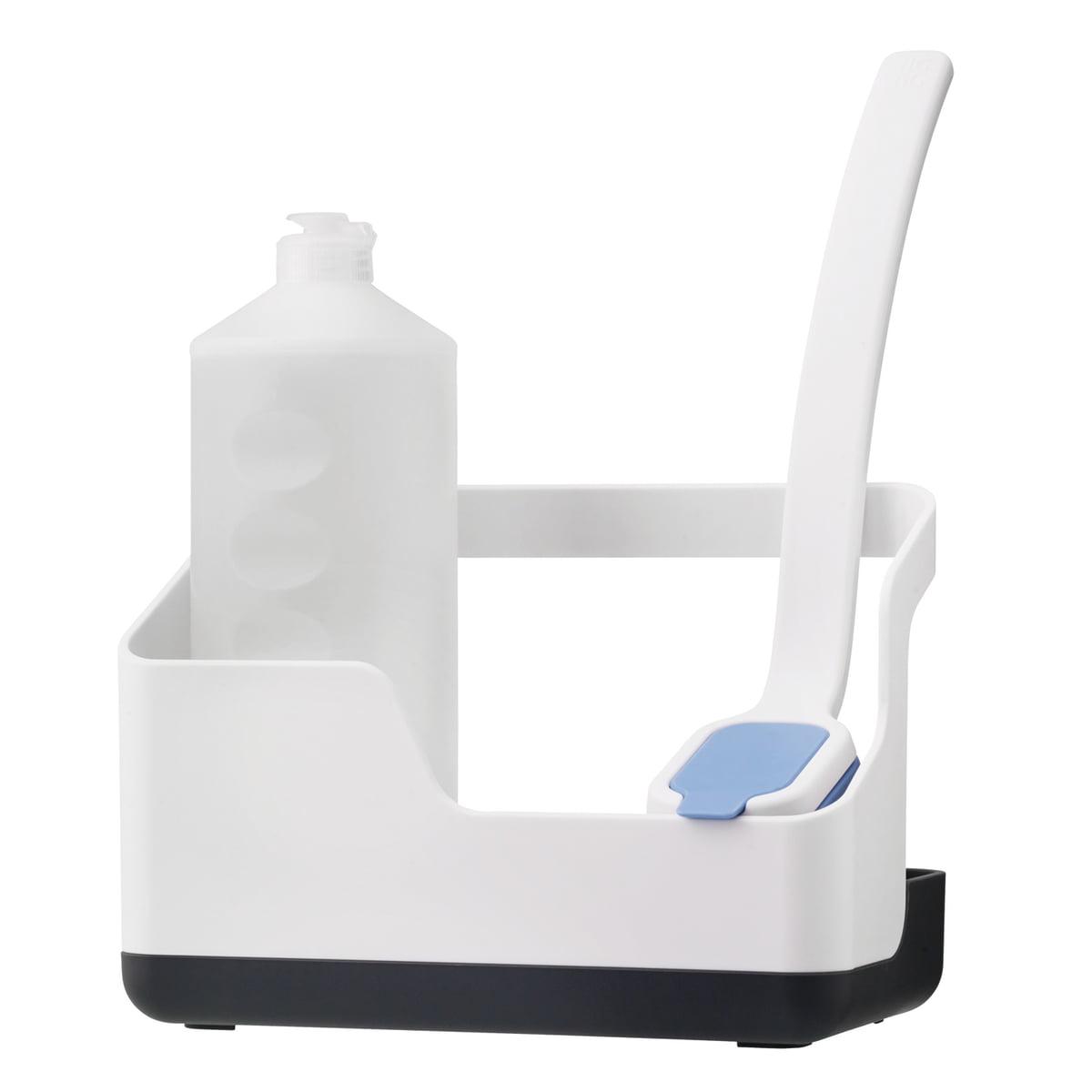 Kendte Sink Caddy opvaskebørsteholder i interiørshoppen FV-25