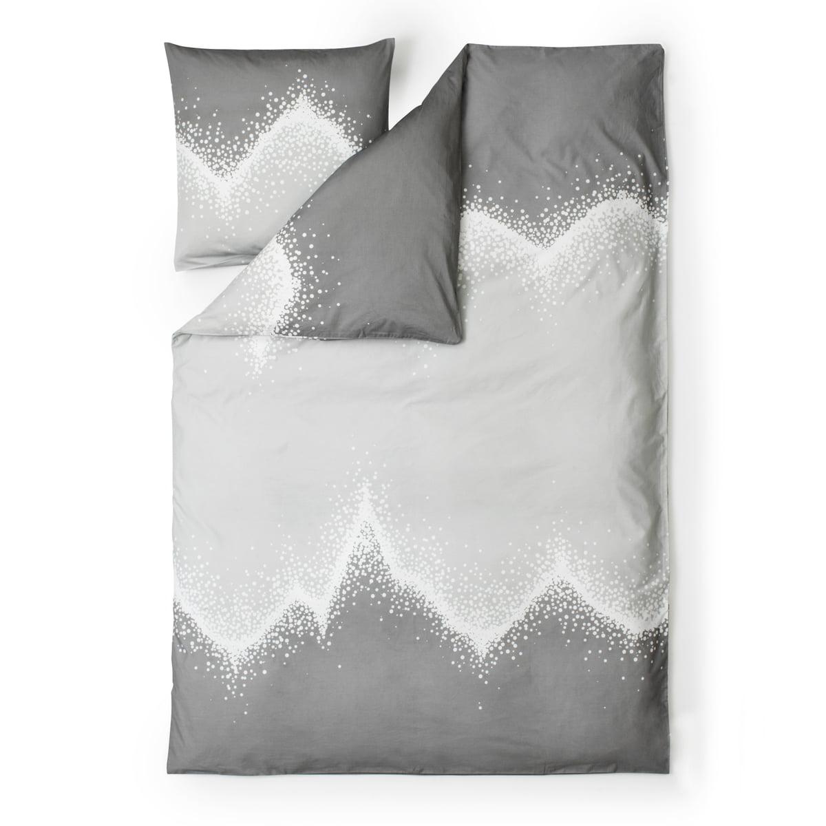 normann copenhagen sengetøj Sprinkle sengetøj fra Normann Copenhagen normann copenhagen sengetøj
