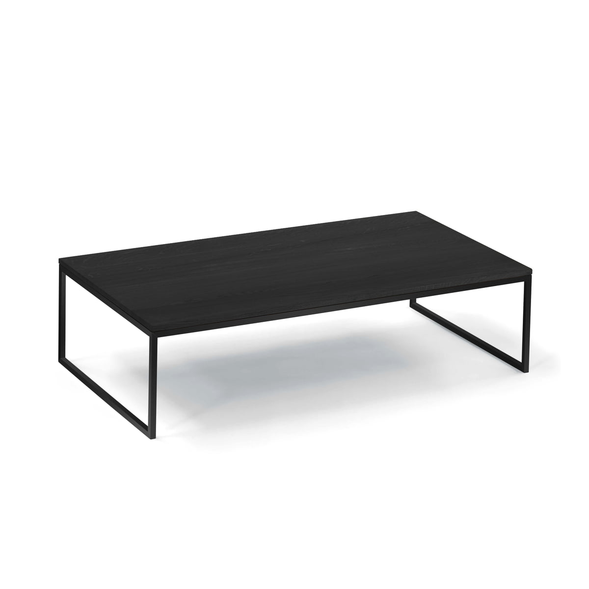 sofabord højde 60 cm