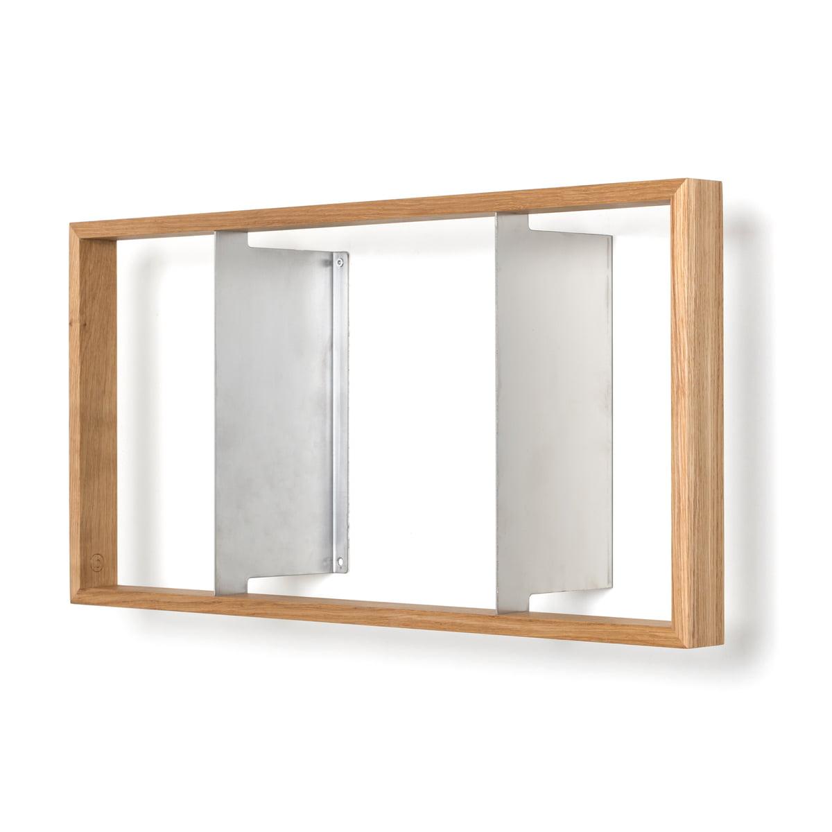 das kleine b b hylde h 340 mm. Black Bedroom Furniture Sets. Home Design Ideas