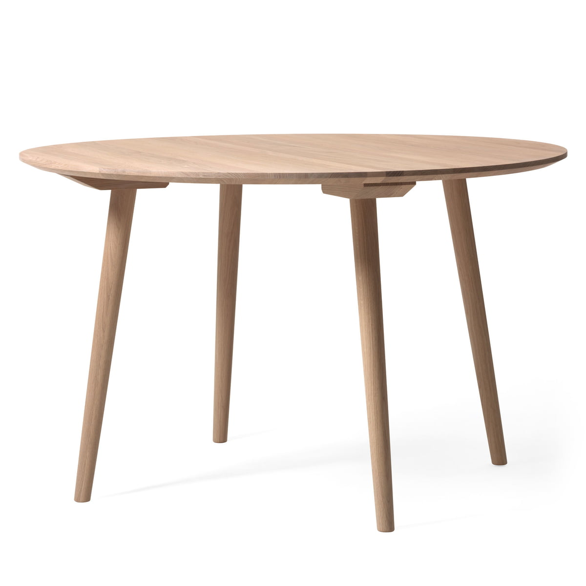 In Between SK4 bord fra &Tradition i interiørshoppen