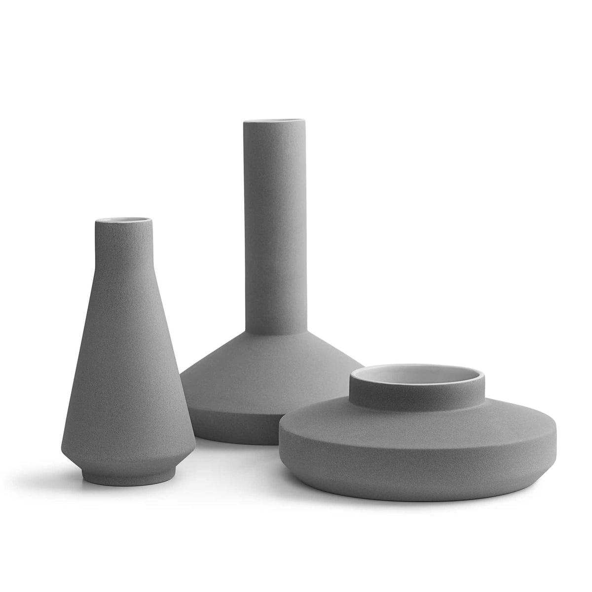 Vase Nr 3 Fra Karakter F 229 S I Interi 248 Rshoppen