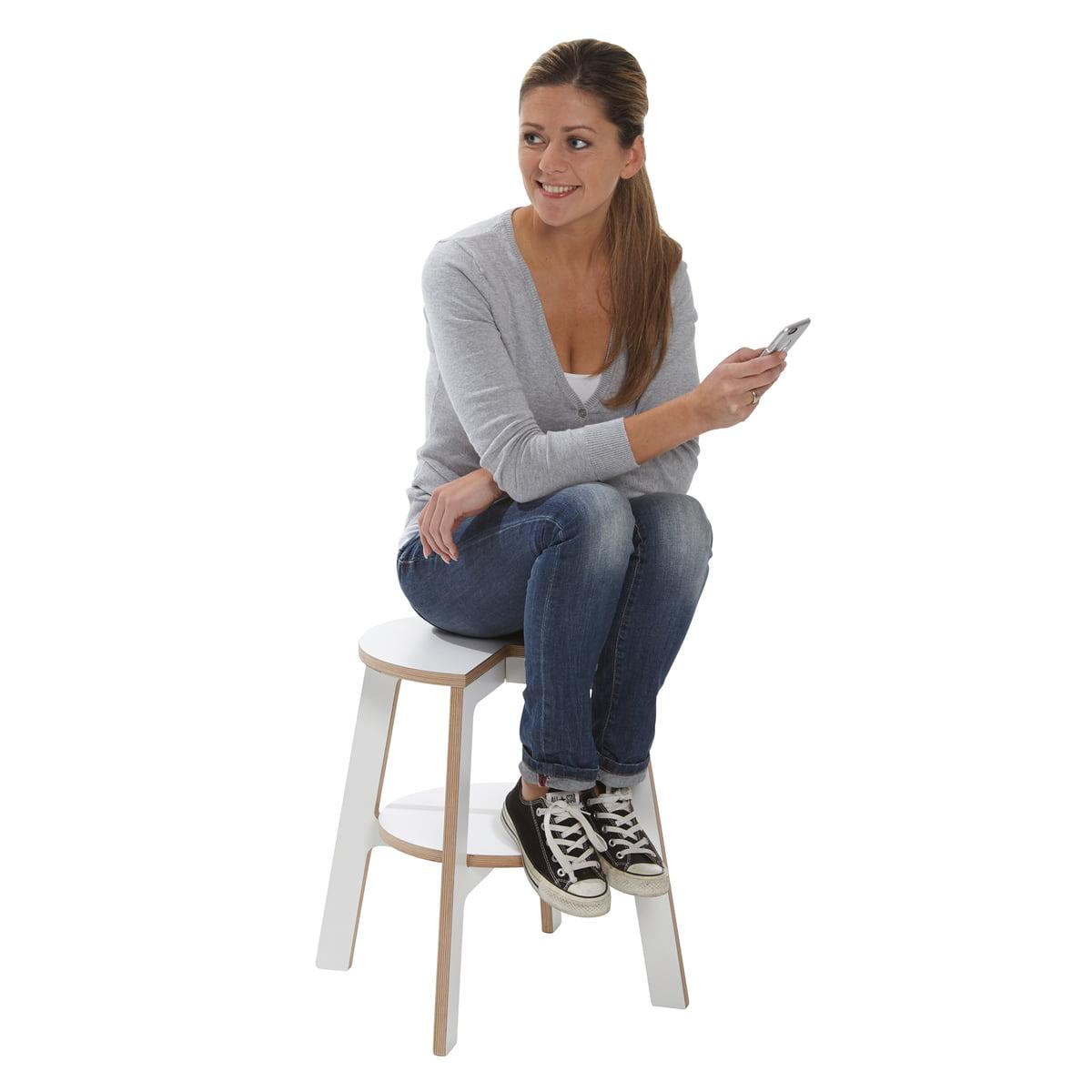 walker trinskamlen fra m ller m belwerkst tten connox. Black Bedroom Furniture Sets. Home Design Ideas