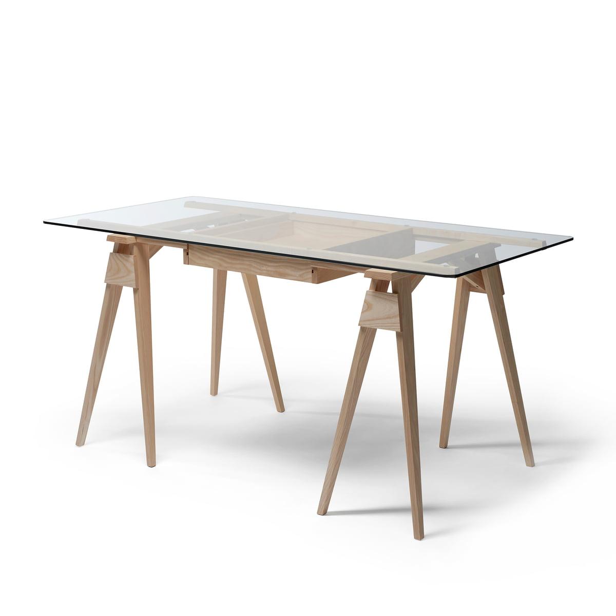 k b arco bukke fra dhs online. Black Bedroom Furniture Sets. Home Design Ideas