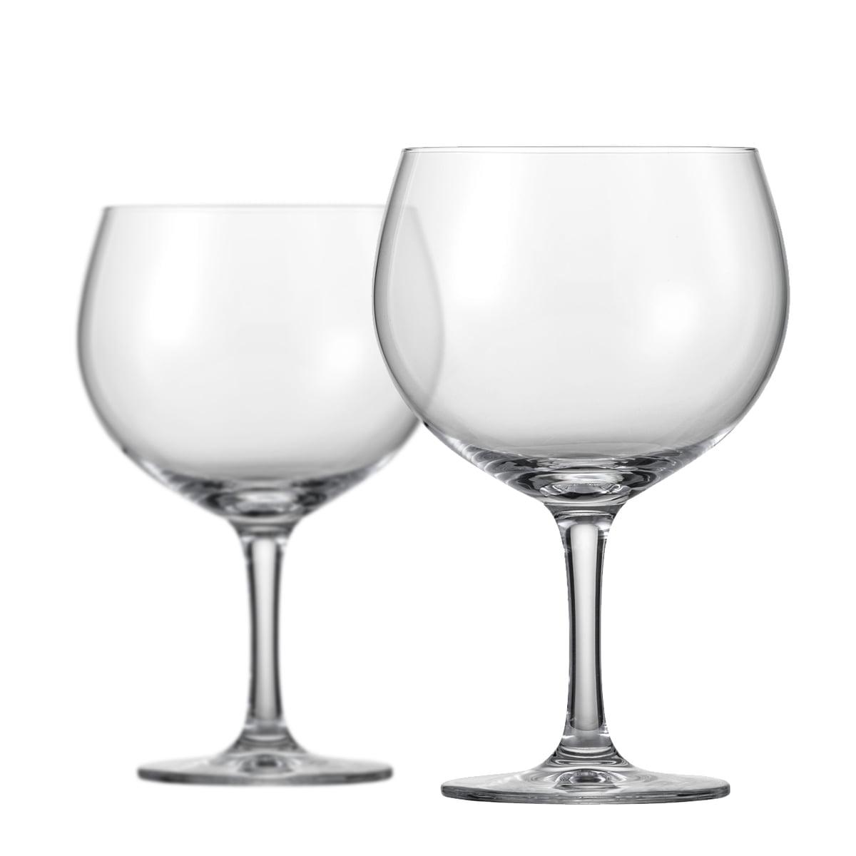 gin tonic glas tilbud p s t med 2 fra schott zwiesel. Black Bedroom Furniture Sets. Home Design Ideas
