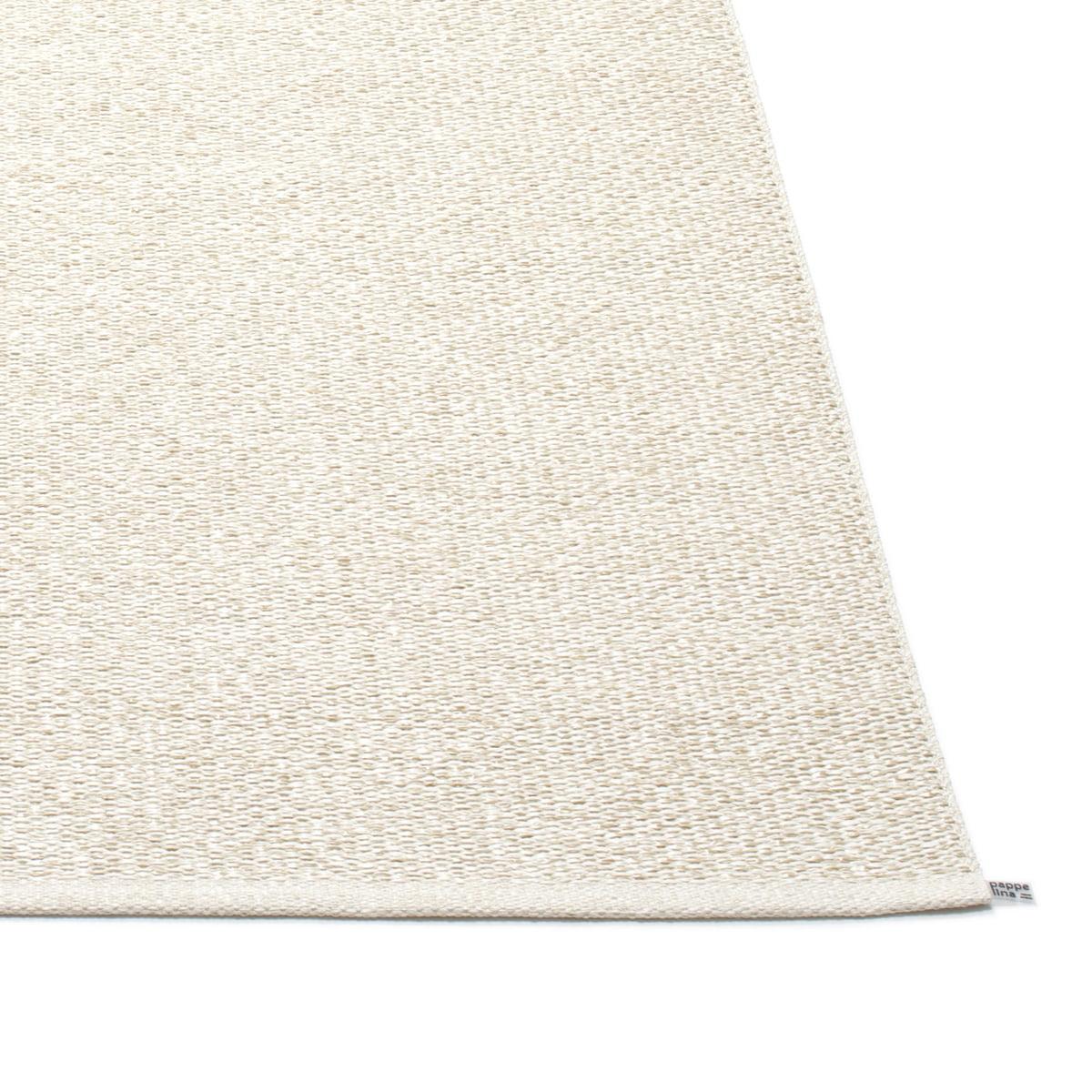 Svea udendørs tæppe af Pappelina i interiørshoppen