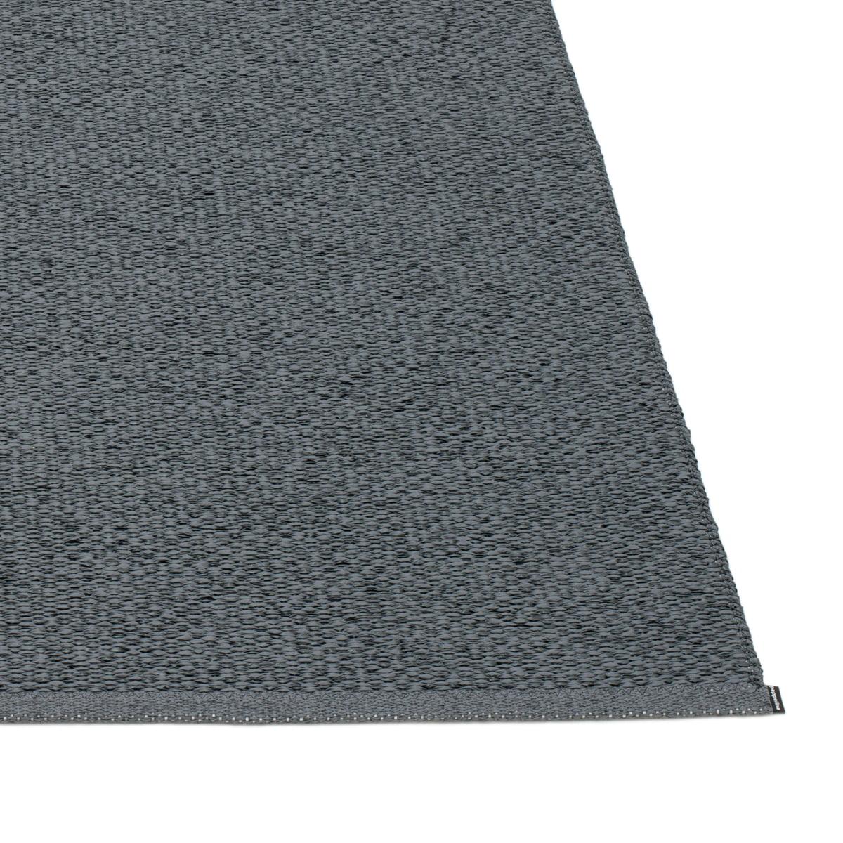 Frisk Svea udendørs tæppe af Pappelina i interiørshoppen RM-37