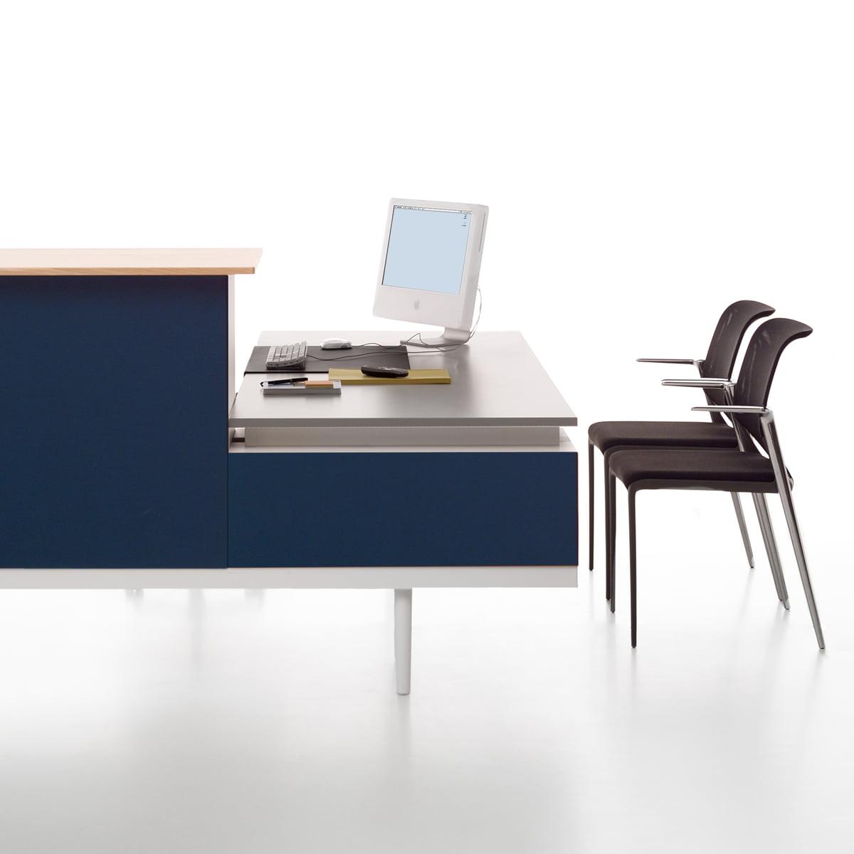 medaslim vitra shop. Black Bedroom Furniture Sets. Home Design Ideas