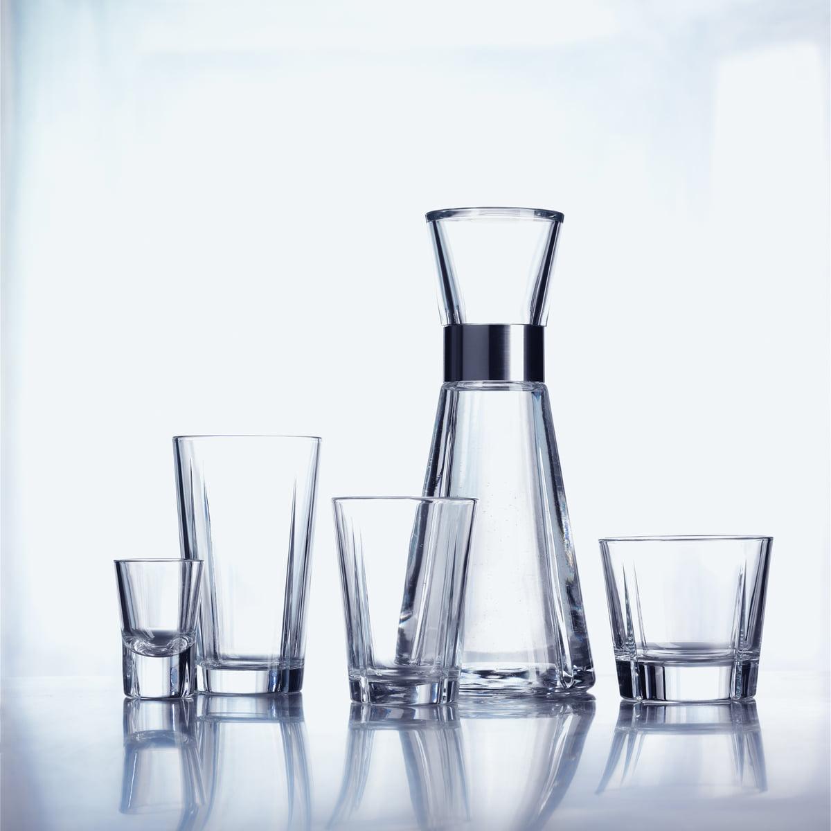 Grand Cru vandglas | Rosendahl | Shop
