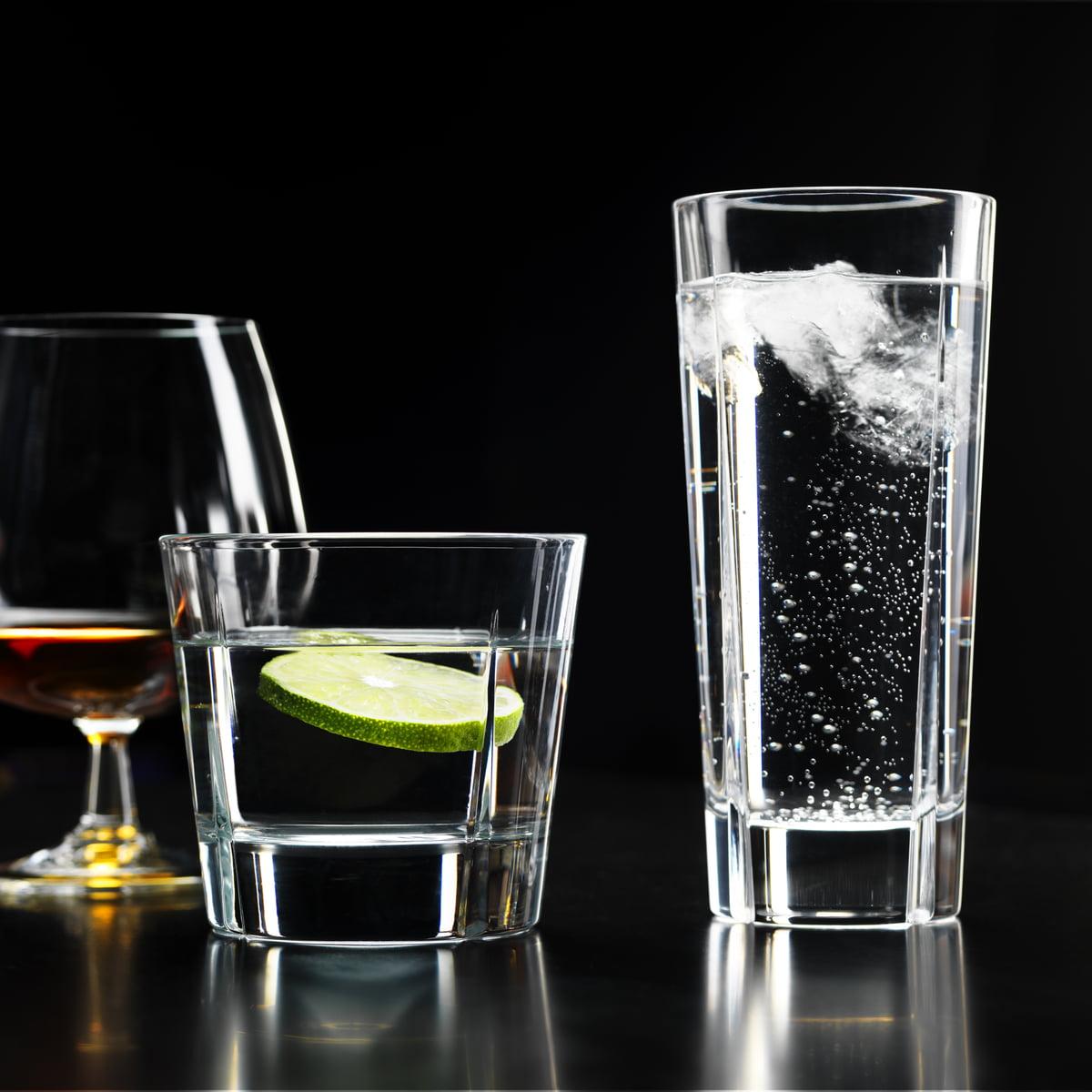 Grand Cru whiskyglas | Rosendahl | Shop