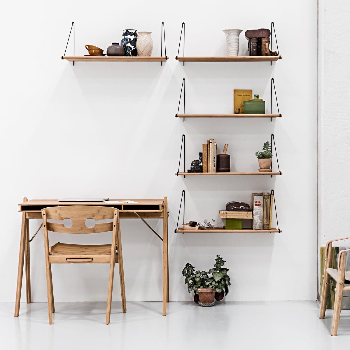 field desk skrivebord fra we do wood i interi rshoppen. Black Bedroom Furniture Sets. Home Design Ideas