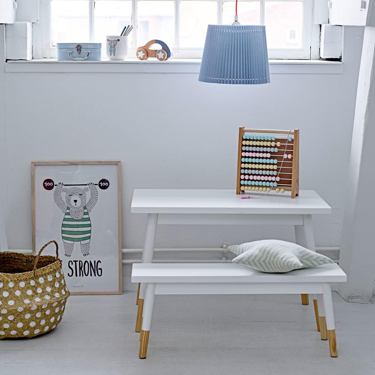 bloomingville abacus kugleramme connox interi rshop. Black Bedroom Furniture Sets. Home Design Ideas