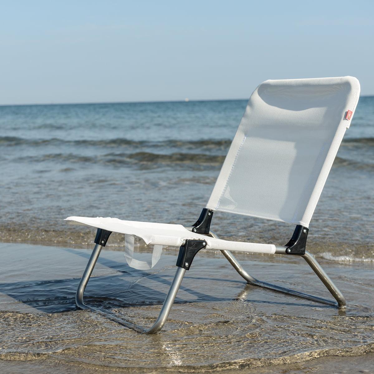 Pæn Fiam - strand quick stol | Connox KC92