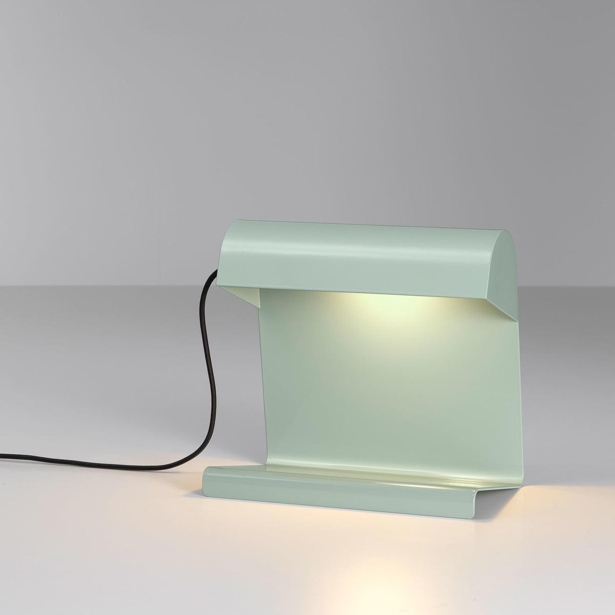 Vitra | Lampe de Bureau