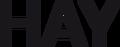 Hay – nyt dansk design