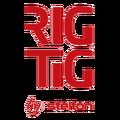 Rig-Tig fra Stelton