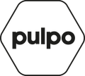 Pulpo – Virksomhedslogo