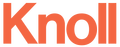 Knoll International – logo
