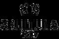 Skultuna – logo