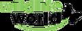 Wildlife World Logo