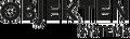 Objekten Systems logo