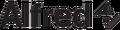 Alfred kollektionen – logo
