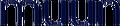 muun – logo