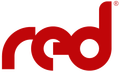 Red Edition – logo