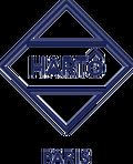 Hartô – logo