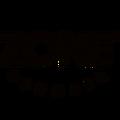Zone Denmark – logo