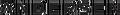Andersen Furniture – logo
