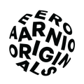 Eero Aarnio Originals – logo