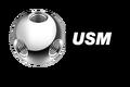 USM Haller - Logo