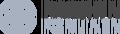 Passion for Linen - mærkets logo