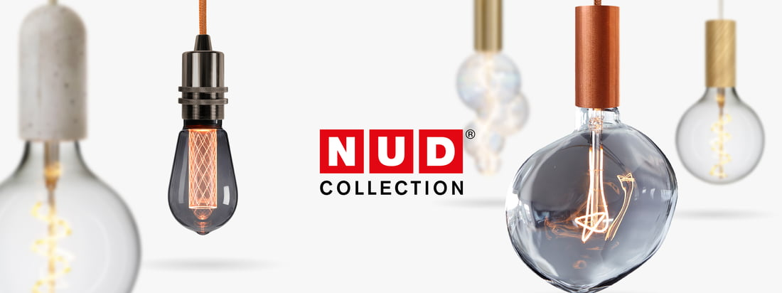 Producentbanner – NUD Collection – 16:6