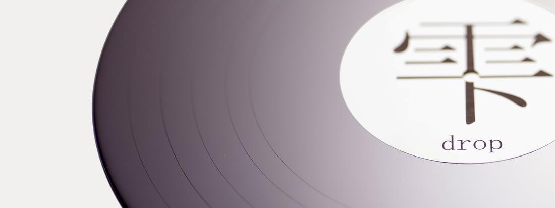 Virksomhedsbanner – Kyouei design – 3840 x 1440