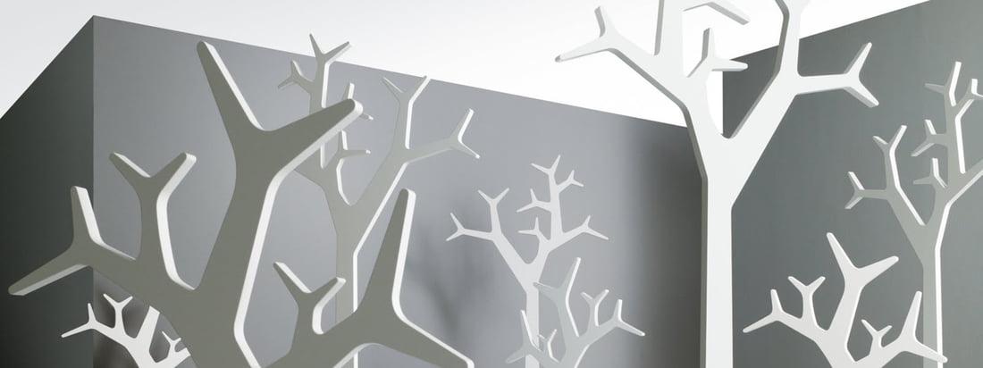 Virksomhedsbanner – Swedese – 3840 x 1440