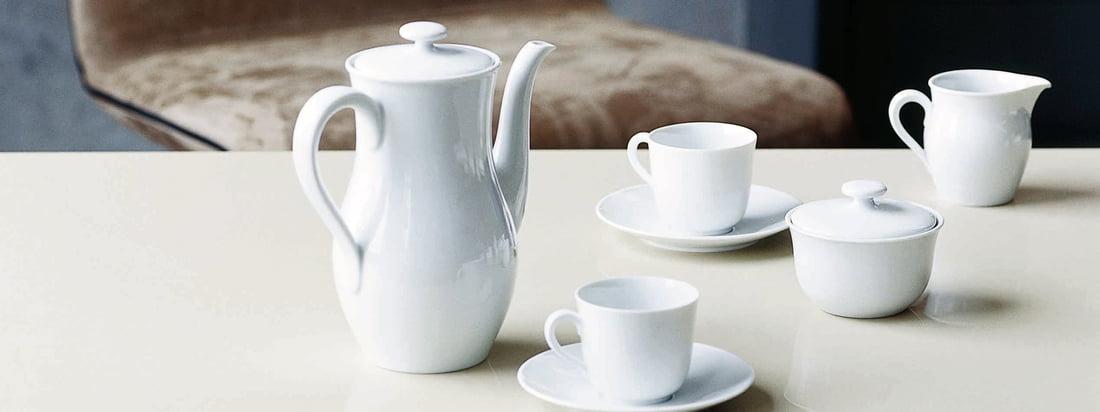 Producentbanner – Fürstenberg porcelæn – 3840 x 1440