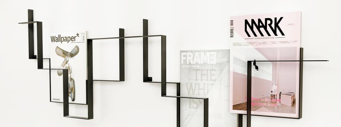 Virksomhedsbanner – Frederik Roijé – 3840 x 1440