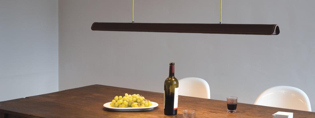 Producentbanner – Formagenda – 3840 x 1440