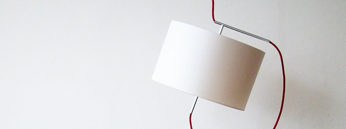 Producentbanner – Steng Licht – 3840 x 1440