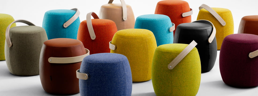 Producentbanner – Offecct – 3840 x 1440